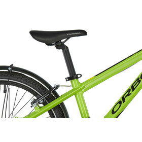 "ORBEA MX Park 20"" green/yellow"